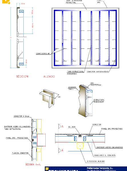 ficha_tecnica_panel_stud_frame_grc