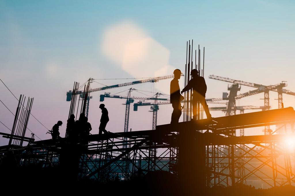 Construccion 2050